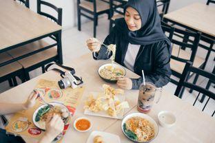 Foto 3 - Makanan di Mie Mapan oleh Julia Intan Putri