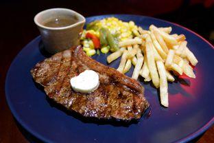 Foto 3 - Makanan di Suis Butcher oleh Mariane  Felicia