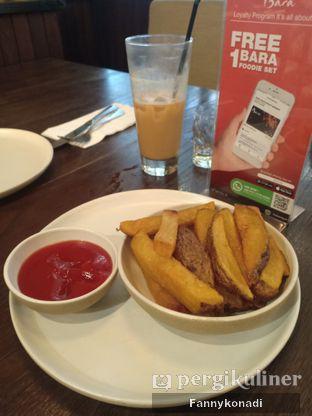 Foto 1 - Makanan di Bara Restaurant oleh Fanny Konadi