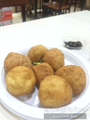 Foto 4 - Makanan di Depot Bu Rudy oleh @bellystories (Indra Nurhafidh)