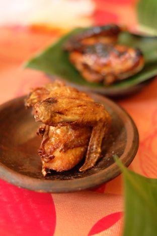 Foto 3 - Makanan di Waroeng SS oleh @anakicipicip