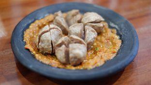 Foto 5 - Makanan di Warung Bu Kris oleh Deasy Lim