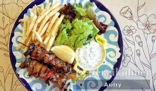 Foto 2 - Makanan(Pollo Alla Griglia Al Rosmarino) di Mangiamo Buffet Italiano oleh Audry Arifin @thehungrydentist