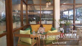 Foto 3 - Interior di Beets and Bouts oleh Ladyonaf @placetogoandeat