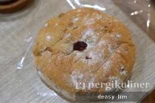 Foto 5 - Makanan di Honeybun Bakery & Cake oleh Deasy Lim
