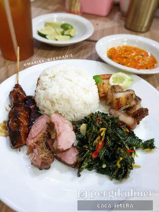 Foto 2 - Makanan di Warung Ce oleh Marisa @marisa_stephanie