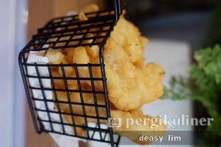 Foto 6 - Makanan di Billie Kitchen oleh Deasy Lim