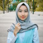 Foto Profil Widia Pebria Madani