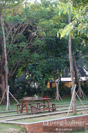 Foto 5 - Interior di Pidari Coffee Lounge oleh Darsehsri Handayani