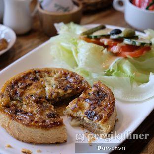 Foto 5 - Makanan di Levant Boulangerie & Patisserie oleh Darsehsri Handayani