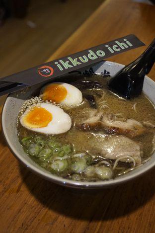 Foto 4 - Makanan di Ikkado Ichi oleh yudistira ishak abrar