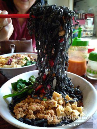 Foto 2 - Makanan di Bakmi Rudy oleh Jessica | IG:  @snapfoodjourney