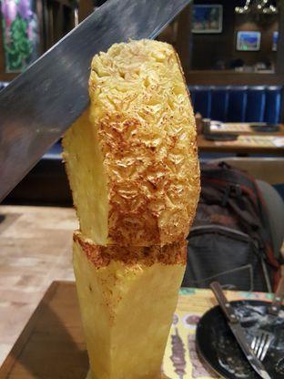 Foto 5 - Makanan di Tucano's Churrascaria Brasileira oleh Stallone Tjia (@Stallonation)