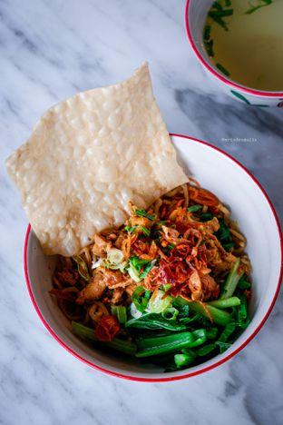 Foto 1 - Makanan di SiniLagi oleh Indra Mulia