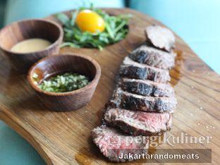 Foto 10 - Makanan di Atico by Javanegra oleh Jakartarandomeats
