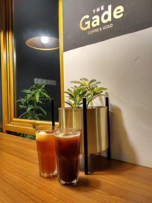 Foto 3 - Interior di The Gade Coffee & Gold oleh Ika Nurhayati