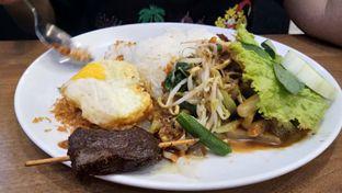 Foto 2 - Makanan(sanitize(image.caption)) di Dapur Solo oleh Komentator Isenk