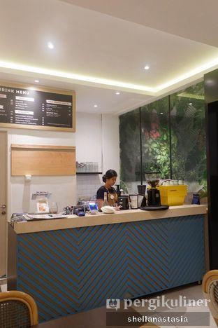 Foto 11 - Interior di Lula Kitchen & Coffee oleh Shella Anastasia