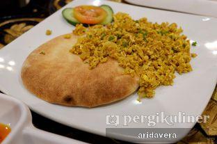 Foto review Ajwad Restaurant oleh Vera Arida 1