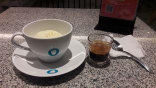 Foto review YOMS Pisang Madu & Gorengan oleh Perjalanan Kuliner 1