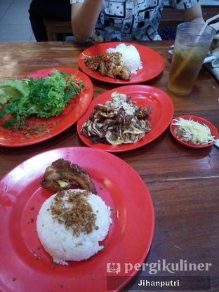 Foto - Makanan di Sambal Khas Karmila oleh Jihan Rahayu Putri