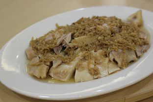 Foto 6 - Makanan di Angke oleh Kevin Leonardi @makancengli
