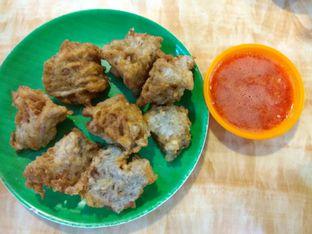 Foto 3 - Makanan di Bihun Bebek Beijing oleh Cantika | IGFOODLER