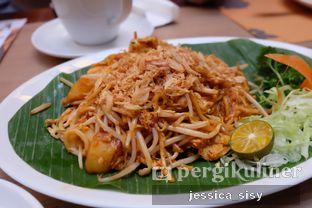 Foto 2 - Makanan di Penang Bistro oleh Jessica Sisy