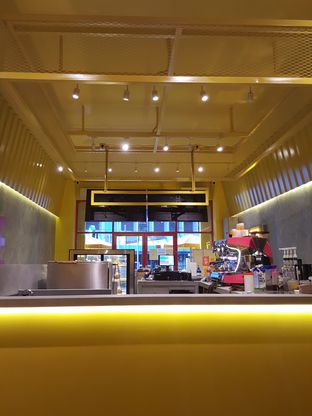 Foto review Flash Coffee oleh Stallone Tjia (@Stallonation) 5
