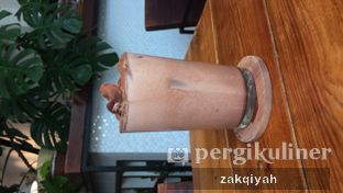 Foto - Makanan di Volks Coffee oleh Nurul Zakqiyah
