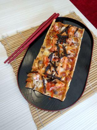 Foto 5 - Makanan di Kokeshi Teppanyaki oleh Ika Nurhayati