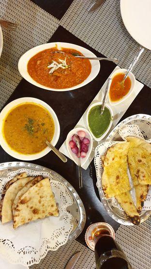 Foto 1 - Makanan di Queen's Tandoor oleh Naomi Suryabudhi