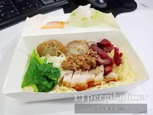 Foto 1 - Makanan di Kedai Tang oleh Getha Indriani