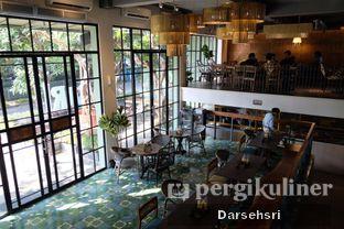 Foto 12 - Interior di TuaBaru oleh Darsehsri Handayani