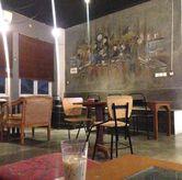 Foto di Coffee No 45