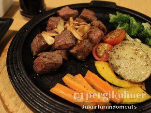 Foto 1 - Makanan di Torigen oleh Jakartarandomeats
