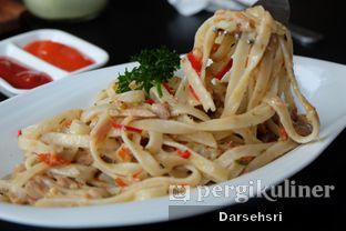 Foto 3 - Makanan di Kopilot oleh Darsehsri Handayani