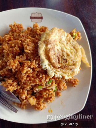 Foto review Mie Aceh Cineurasa oleh Genina @geeatdiary 3