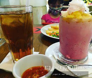 Foto 6 - Makanan di The People's Cafe oleh @mamiclairedoyanmakan