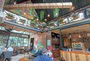 Foto Interior di Finch Coffee & Kitchen