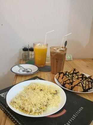Foto review Jill Coffee & Kitchen oleh yudistira ishak abrar 2