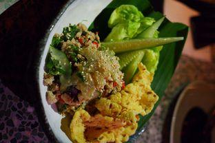 Foto 7 - Makanan di Mr. Fox oleh Margaretha Helena #Marufnbstory
