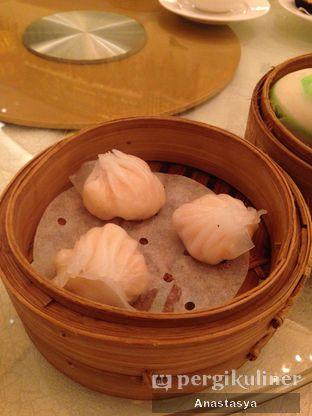 Foto review Sun City Restaurant - Sun City Hotel oleh Anastasya Yusuf 7