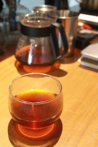 Foto review Goni Coffee oleh Eka M. Lestari 6