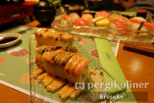 Foto 2 - Makanan di Midori oleh Erosuke @_erosuke