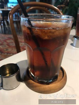 Foto 5 - Makanan di Soeryo Cafe & Steak oleh Icong