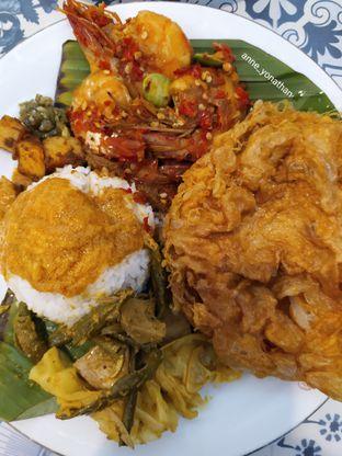 Foto 4 - Makanan di Nasi Kapau Juragan oleh Anne Yonathan