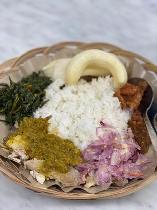 Foto review Babi Guling Bu Gede oleh ms_bonnie 2
