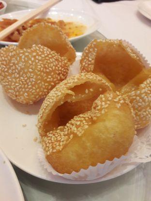 Foto 8 - Makanan di Teo Chew Palace oleh Michael Wenadi