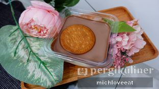 Foto review AA Dessert Box oleh Mich Love Eat 11